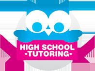 tutoring-ico-inner