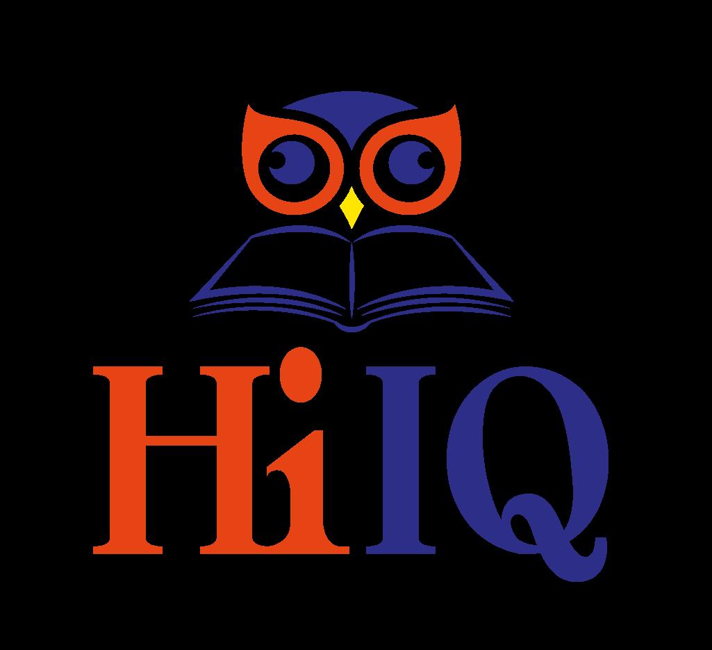 HiiQ | PreK-Yr12 tutoring